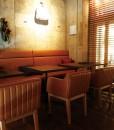 boartcafe_002