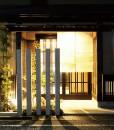 fugetsu_003